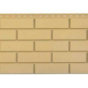 fasadnaya panel grand line klinkernyy kirpich standart pesochnaya