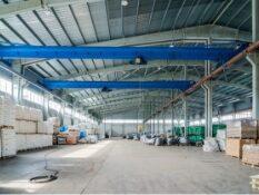 interior new warehouse 1385 443
