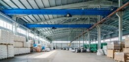 interior new warehouse 1385 443 1
